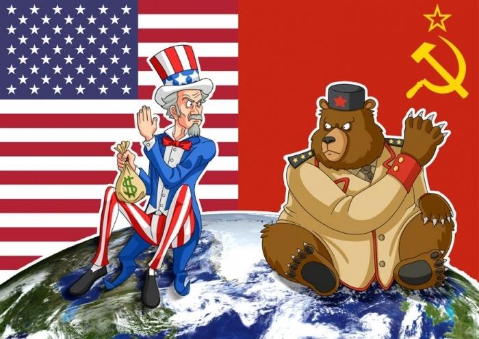 скачать торрент холодная война - фото 7