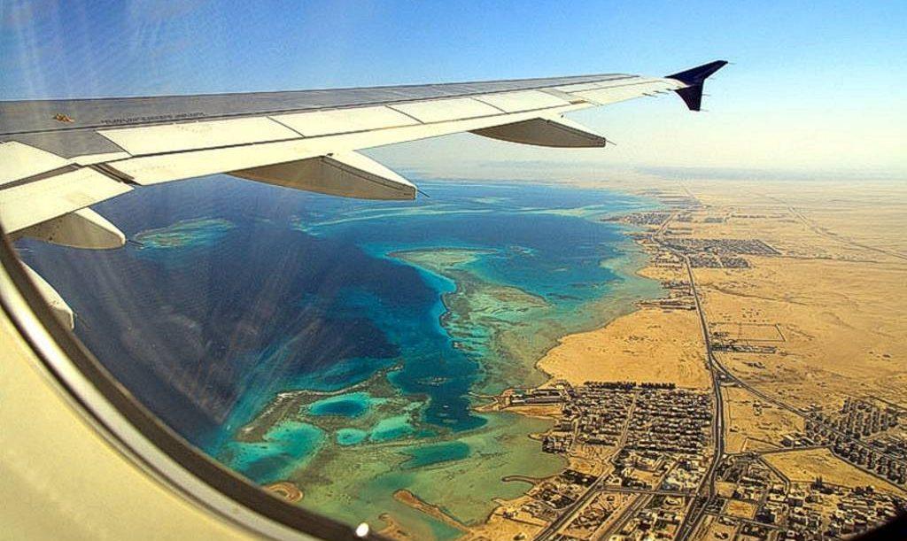 """Когда разрешат полеты из России в Египет в 2018 году?"""""""